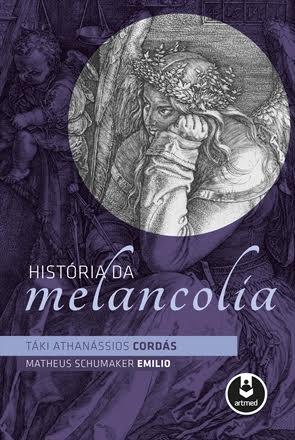 20170113_livro_melancolia