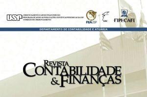 Revista da FEA aborda papel das pequenas auditorias no mercado