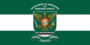 Medicina de Ribeirão Preto publica nova edição de revista