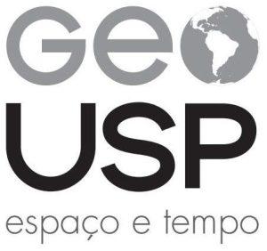 """Revista """"GEOUSP: Espaço e Tempo"""" publica novo número"""