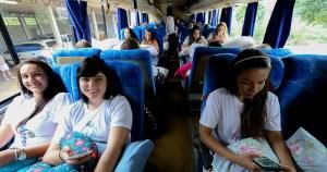 USP dá início a mais uma expedição ao Norte do País