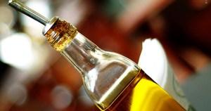 Estudo sobre consumo de azeite e tecido adiposo busca voluntários