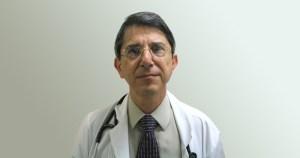 A função maior do ensino da medicina