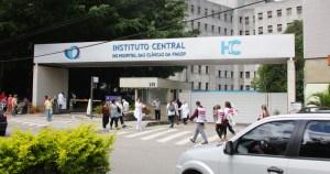Documentário expõe e discute mobilidade no Hospital das Clínicas