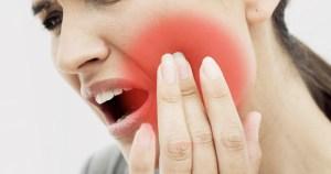 Pesquisa sobre sensibilidade nos dentes busca voluntários