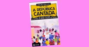 Biblioteca Sonora conversa com André Diniz e Diogo Cunha
