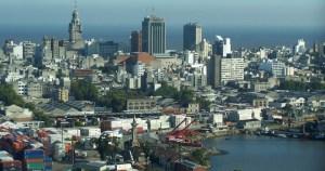 Uruguai dá início ao processo de legalização da maconha