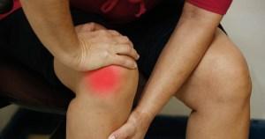 Kit para diagnóstico aprimora o tratamento da artrite reumatoide