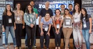 Alunos da USP disputam final em concurso de comunicação científica