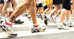 Icesp Run 2020 reforça importância da atividade física contra o câncer