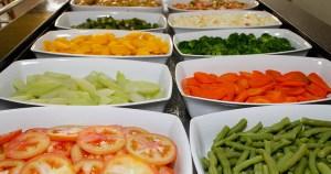Inscrições estão abertas para o curso sobre nutrição clínica e comportamento alimentar