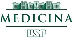 USP oferece a única residência médica em Medicina Legal do Brasil