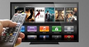 TV digital foi criada para interesses de empresas de comunicação