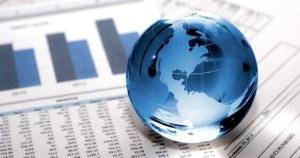 Situação econômica mundial é favorável para investimentos no País