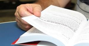 USP prorroga inscrições para ingresso na pós-graduação com exame GRE