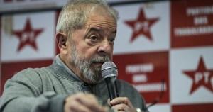 Especialistas avaliam prisão de Lula e eleições de 2018