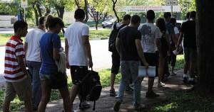 USP aumenta número de vagas para cotistas