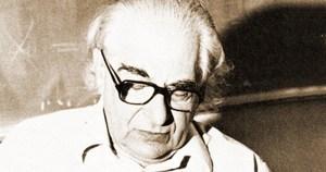 O legado de um físico brasileiro para a astronomia
