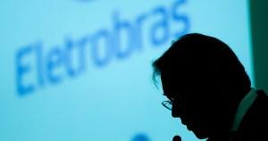 Acordo entre governo e Eletrobras deve facilitar venda das distribuidoras