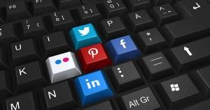 Evento on-line discute os impactos da rede social na vida em sociedade