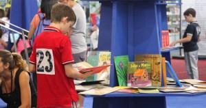 Saiba mais sobre os benefícios da leitura