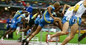O esporte como possibilidade de abrir caminho para a paz e seu papel na sociedade