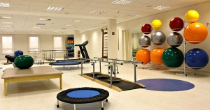 Fisioterapia se reinventa para tratar pacientes na pandemia