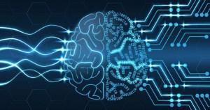 Como a inteligência tão humana é implementada fora do cérebro?