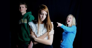 Educação deve repensar autoridade contra violência escolar