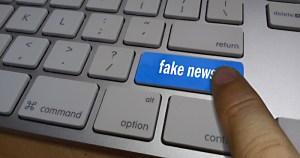 Polarização e notícias falsas limitam debate político na internet