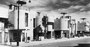 Grossmann critica medida que desprotege a Vila Modernista