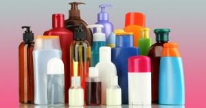 Substâncias produzidas pela indústria podem afetar o sistema hormonal