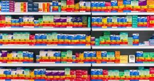 Segurança na administração de medicamentos precisa avançar no Brasil
