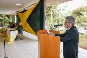 Novo diretor ressalta a importância do coletivo na gestão da FCFRP