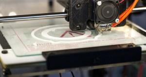 IPT faz levantamento sobre aplicação da tecnologia de impressão 3D