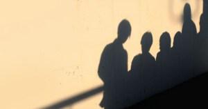 Família contemporânea vive período de transformação