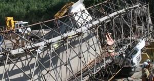 Brasil negligencia planejamento e fiscalização de obras públicas