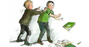 Violências no ambiente de trabalho são as mesmas encontrados na sociedade
