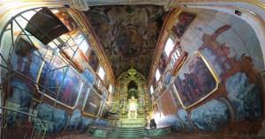 Arte sacra paulista se destaca pela exclusividade e valor histórico-cultural