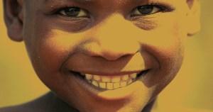 Subestimado, cuidado com dentes de leite é essencial para as crianças