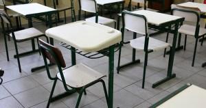 Escolas deverão notificar famílias quando faltas ultrapassarem o permitido
