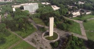 Associação de pós-graduandos organiza fórum de discussão sobre universidade pública