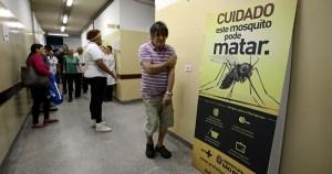 Estudo aponta dados clínicos de casos mais graves de febre amarela