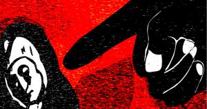 Do sexual ao bullying, estudo mapeia diferentes tipos de assédio