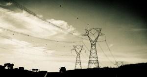 Evitar riscos desnecessários, a melhor prevenção contra choques elétricos