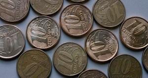 Reformulações na Lei de Responsabilidade Fiscal indicam desajuste generalizado