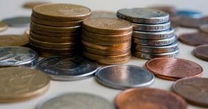 Educação financeira é novo tema na Base Nacional Comum Curricular