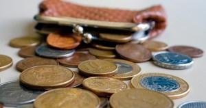 Na falta de troco, a responsabilidade é sempre do vendedor