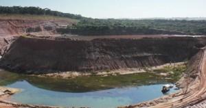 Especialistas propõem mais tecnologia de segurança para mineração