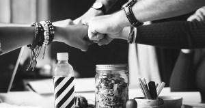 Persistência é crucial para sucesso de startups e empreendedores